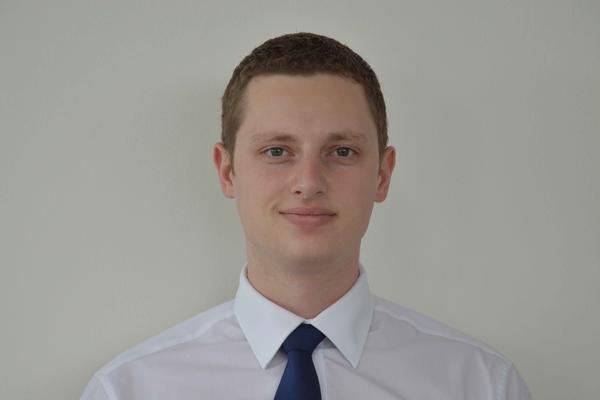 Ladislav Telek