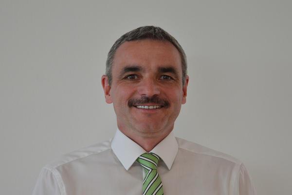 Peter Bernáth